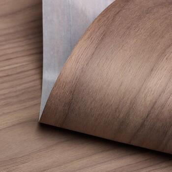 hub-walnut-peel-1
